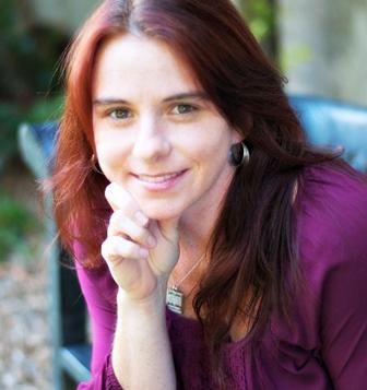 Quinn Loftis Bio Pic