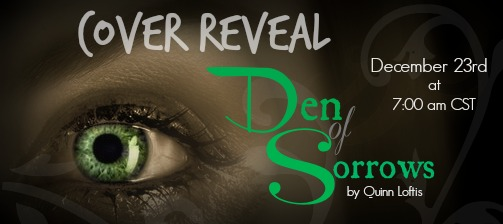 Banner - DoS cover reveal