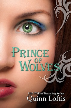 prince-of-wolves-new-final-small
