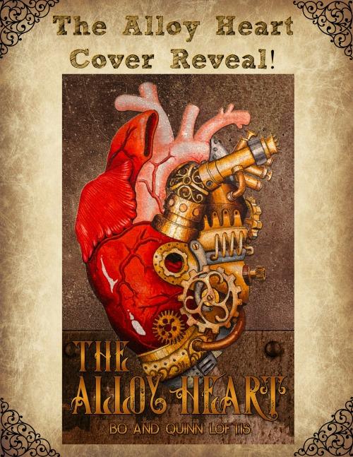 TAH Cover reveal 2.jpg